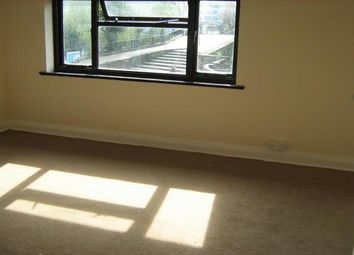 Thumbnail 2 bed terraced house to rent in Darley Lane, Derby
