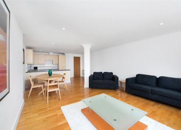 Thumbnail 2 bedroom flat for sale in City Approach, 190 City Road, London