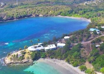 Thumbnail Hotel/guest house for sale in Crochu, St Andrew's, Grenada