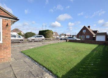 Norman Close, Littlehampton, West Sussex BN17