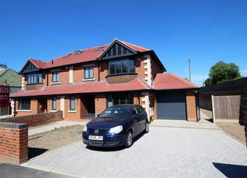 4 bed semi-detached house for sale in Reddings Avenue, Bushey WD23