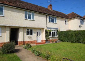 4 bed terraced house for sale in Stuart Close, Emmer Green, Reading RG4