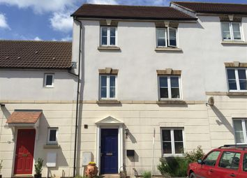 Thumbnail 1 bed property to rent in Great Ground, Shaftesbury