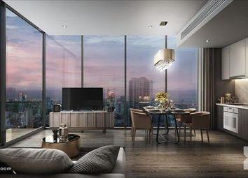 Thumbnail 2 bed apartment for sale in Asoke Montri Road (Sukhumvit 21) Klongtoey Nua Wattana Bangkok 10110, Thailand
