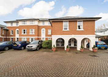 1 bed flat for sale in Mulberry Court, Stour Street, Canterbury CT1