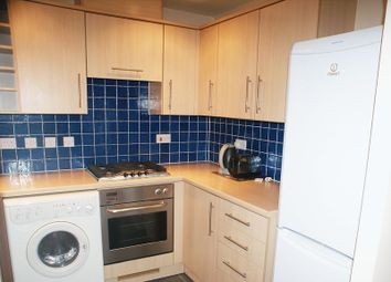 Thumbnail 2 bedroom flat to rent in Keating Close, Borstal, Rochester