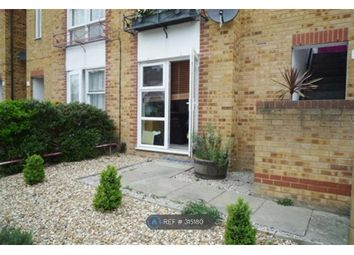 Thumbnail 1 bedroom flat to rent in East Road, Kingston Upon Thames