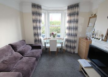 Thumbnail 2 bed flat for sale in Beresford Road, London
