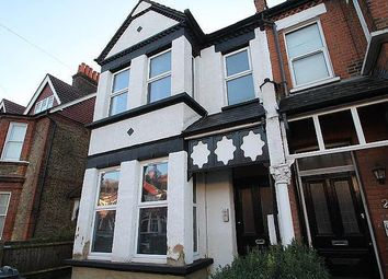 Thumbnail 3 bedroom property to rent in Stretton Road, Addiscombe, Croydon