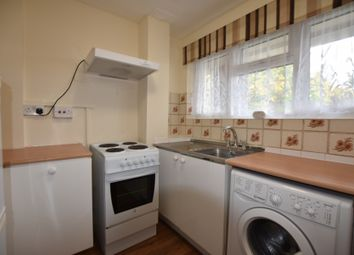 Thumbnail 2 bed flat to rent in Coppies Grove, London