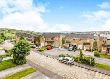 Thumbnail 3 bed terraced house for sale in Prospect Street, Halifax, West Yorkshire