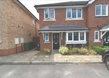 3 bed property to rent in Western Terrace, Dartford DA1
