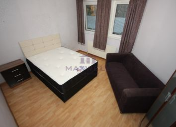 Room to rent in Columbia Road, London E2