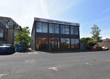 Thumbnail Property for sale in 2 Haygate Road, Wellington, Telford