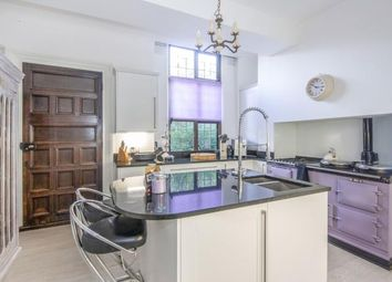 Thumbnail 6 bed semi-detached house for sale in Station Road, Billingshurst, Horsham, West Sussex
