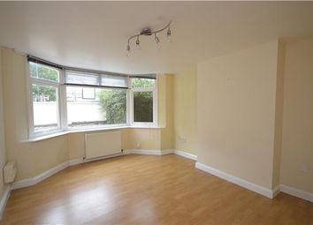 Thumbnail 1 bed flat to rent in Southmead Road, Southmead, Bristol