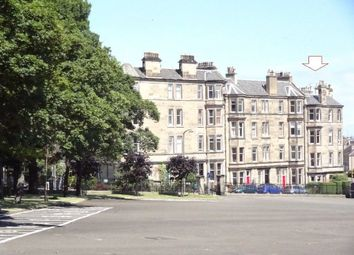 Thumbnail 2 bedroom flat to rent in Bellevue Road, Edinburgh