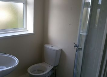 Thumbnail 1 bedroom flat to rent in Shirley Road, Acocks Green