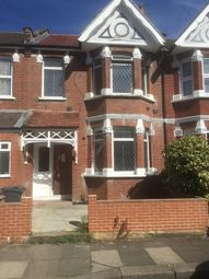 Thumbnail 5 bed semi-detached house to rent in Avonwick Road, Hounslow