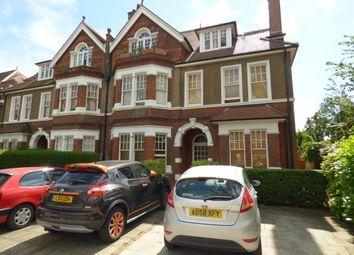 1 bed flat to rent in Riverdale Gardens, Twickenham TW1