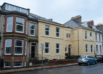 Thumbnail 25 bed block of flats for sale in North Terrace, Spital Tongues, Newcastle Upon Tyne