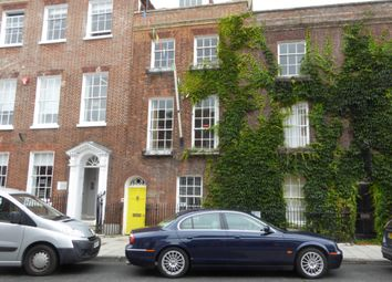 Thumbnail Office to let in High Street, Lymington