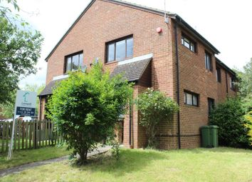 Thumbnail 1 bed property to rent in Medhurst, Two Mile Ash, Milton Keynes P3646