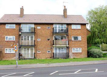 Thumbnail 2 bedroom flat for sale in Longlands, Hemel Hempstead Industrial Estate, Hemel Hempstead
