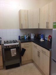 Thumbnail Flat to rent in Lilford Road, London