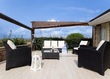 Thumbnail 5 bed villa for sale in Via Salina Bamba, Capo Coda Cavallo, Olbia-Tempio, Sardinia, Italy