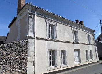 Thumbnail 3 bed property for sale in Broc, Maine-Et-Loire, France