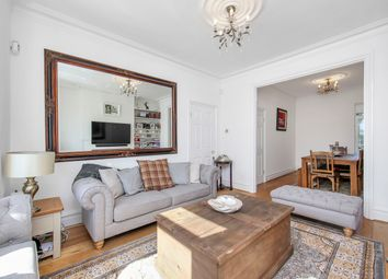 Thumbnail 5 bed terraced house for sale in Beaconsfield Road, London