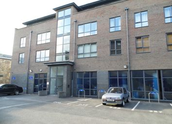 Thumbnail 1 bedroom flat to rent in Priam House, Swindon
