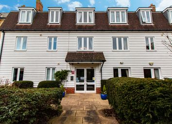 Roche Close, Rochford SS4. 1 bed flat