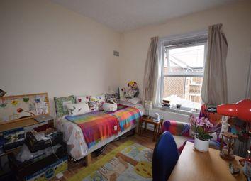 Thumbnail 1 bedroom flat to rent in Erddig Road, Wrexham