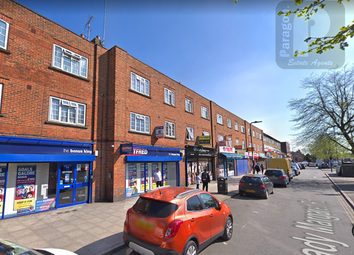 2 bed flat for sale in Lady Margaret Road, Southall UB1