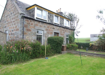 Thumbnail 3 bed detached house to rent in St Fittick's Road, Aberdeen
