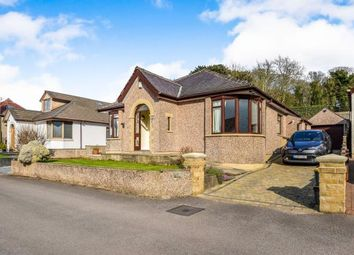 Thumbnail 4 bed detached house for sale in Clarksfield Road, Bolton Le Sands, Carnforth