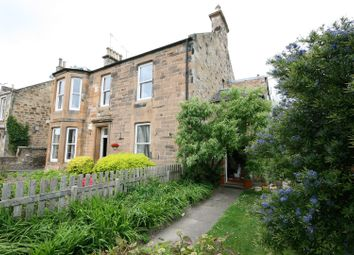 Thumbnail 4 bed flat for sale in Mitchell Street, Dalkeith