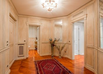 Thumbnail 4 bed apartment for sale in Via Fetonte, Milano MI, Italy