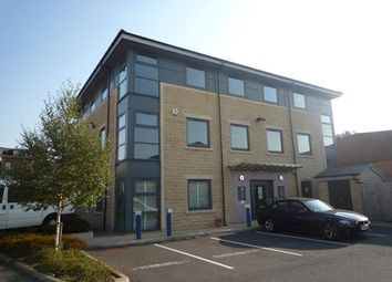 Thumbnail Office to let in Suite 7, Accent Business Centre, Barkerend Road, Bradford