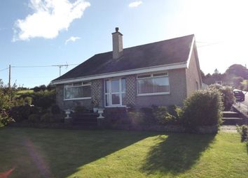 Thumbnail Property for sale in Rhostryfan, Caernarfon, Gwynedd