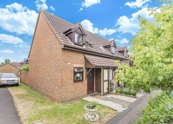 2 bed end terrace house for sale in Sunbury-On-Thames, Surrey TW16