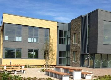 Thumbnail Office to let in Inverness Campus, Inverness