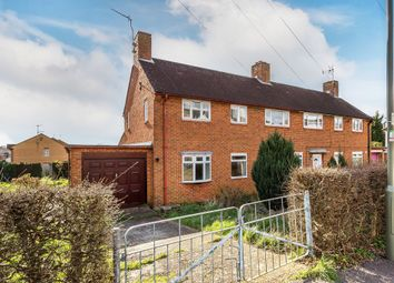 Thumbnail 3 bed semi-detached house to rent in Stockton Road, Reigate