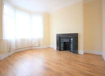 Thumbnail 4 bed property to rent in Sandford Avenue, London