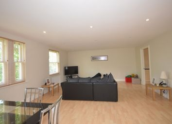 Thumbnail 2 bed flat to rent in Newfield Place, Dore