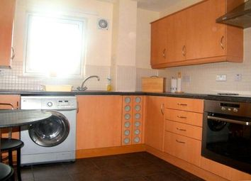 Thumbnail 2 bedroom flat to rent in Craighall Road, Glasgow