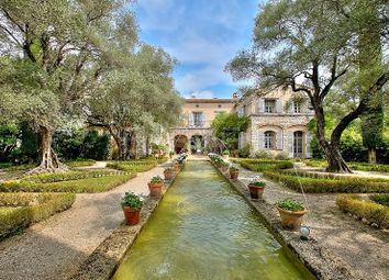 Thumbnail 12 bed villa for sale in Antibes, Antibes, France