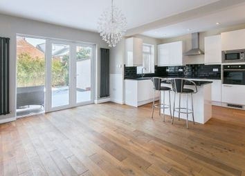 Thumbnail 3 bed property to rent in Beulah Hill, London